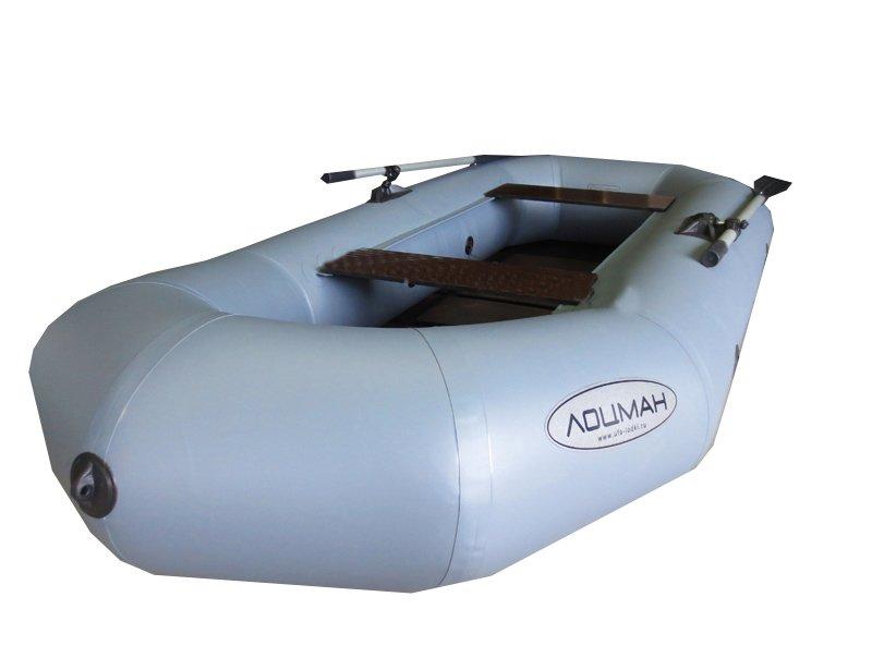 лодка лоцман 240 профи купить
